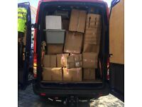 Removals Transport SL TW UB RG OX HP Furniture Sofa Garden relocation storage Ikea DFS John Lewis