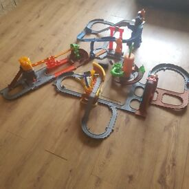 thomas take and play 5 sets