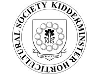 Kidderminster Horticultural Society - Your Local Friendly Gardening Club