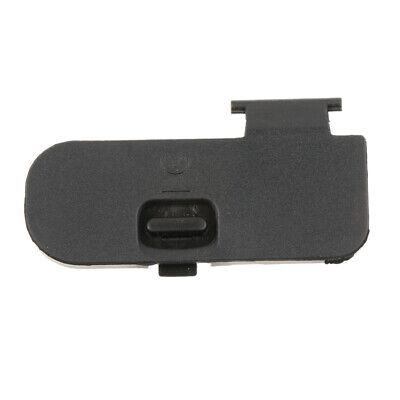 Kamera Batterieabdeckung Batteriefachdeckel Ersatz für Nikon D5300 D7200 D3300