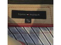 Tommy Hilfiger Men's Chinos 32/30 never worn