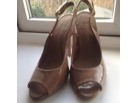 Kurt Geiger ladies shoes