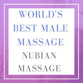 Fully body Male *** Massage Deep/Relaxing Special Offer 39.00