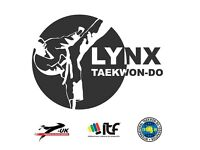 ITF TAEKWON-DO LEEDS