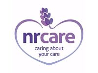 Home Care Worker / Healthcare Assistant / Care Worker