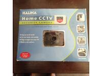 HALINA Home CCTV Security Camera