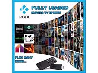 AMAZON FIRE TV STICK KODI 16 LATEST//MODBRO /SPORT/MOVIES/ADULT/FULLY LOADED