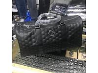 Philipp Plein Travel Bag