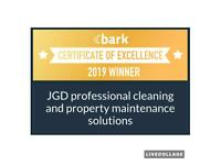 Deep Cleaning, Commercial cleaning, End of tenancy, Extreme cleaning, Office/house clearance