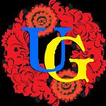 ukr4us