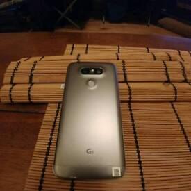 LG G5 Brand new