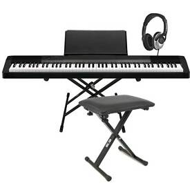 casio Cdp 120 digital piano