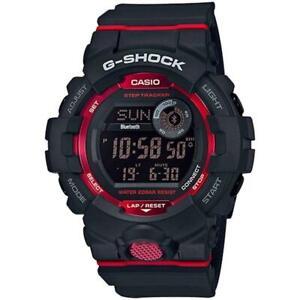 Casio G-Shock Mens Watch GBD800-1