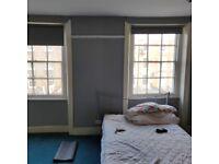 E8 - Dalston Junction - Kingsland Road - Large Studio apartment, incl bills & WIFI LANDLORD