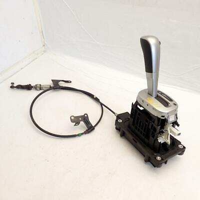 Gear Selector And Cable (Ref.1196) Nissan Note N-Tec 1.6 Auto