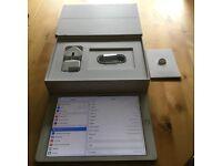 Apple iPad Air2 16gb Wi-Fi Gold