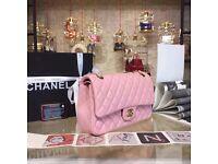 Chanel Handbag £150