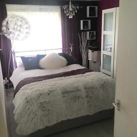 One bedroom flat available to rent - East London