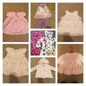 Baby designer bundle