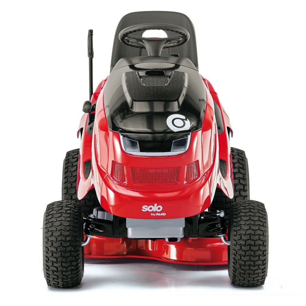 Alko T16 103 NEW MODEL lawn tractor lawnmower 5 year warranty NEW REDUCED  ALKO PRICING | in Crumlin, County Antrim | Gumtree