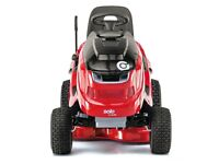 Alko T16 103 NEW MODEL lawn tractor lawnmower 5 year warranty