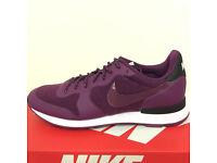 Nike Women's Internationalist TP, Size UK 6