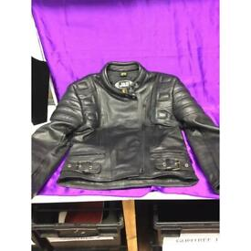 ec4464d09 Brand New 100% Authentic Diesel Women's L-Lupus Jacket RRP £795 | in ...