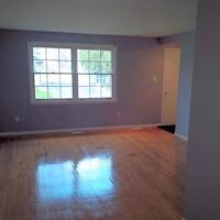 3 Bedroom Apartment for Rent- Sept.1st