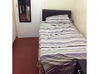 Single Room To Let £299