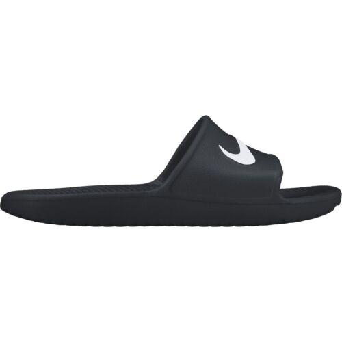 Nike KAWA SHOWER Men