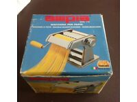 PASTA MACHINE made in ITALY