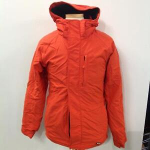 Ripzone Core Men's Ski Jacket-previously owned (SKU: BPH4AX)