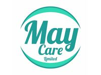 Healthcare assistant / Home care assistant