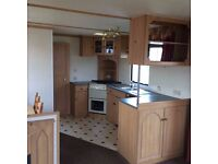 Cheap Static Caravan For Sale 12 Month Park **Great First Time Buy **