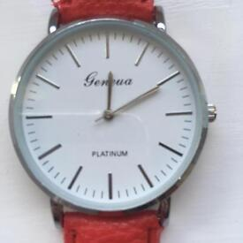 Geneva watch!