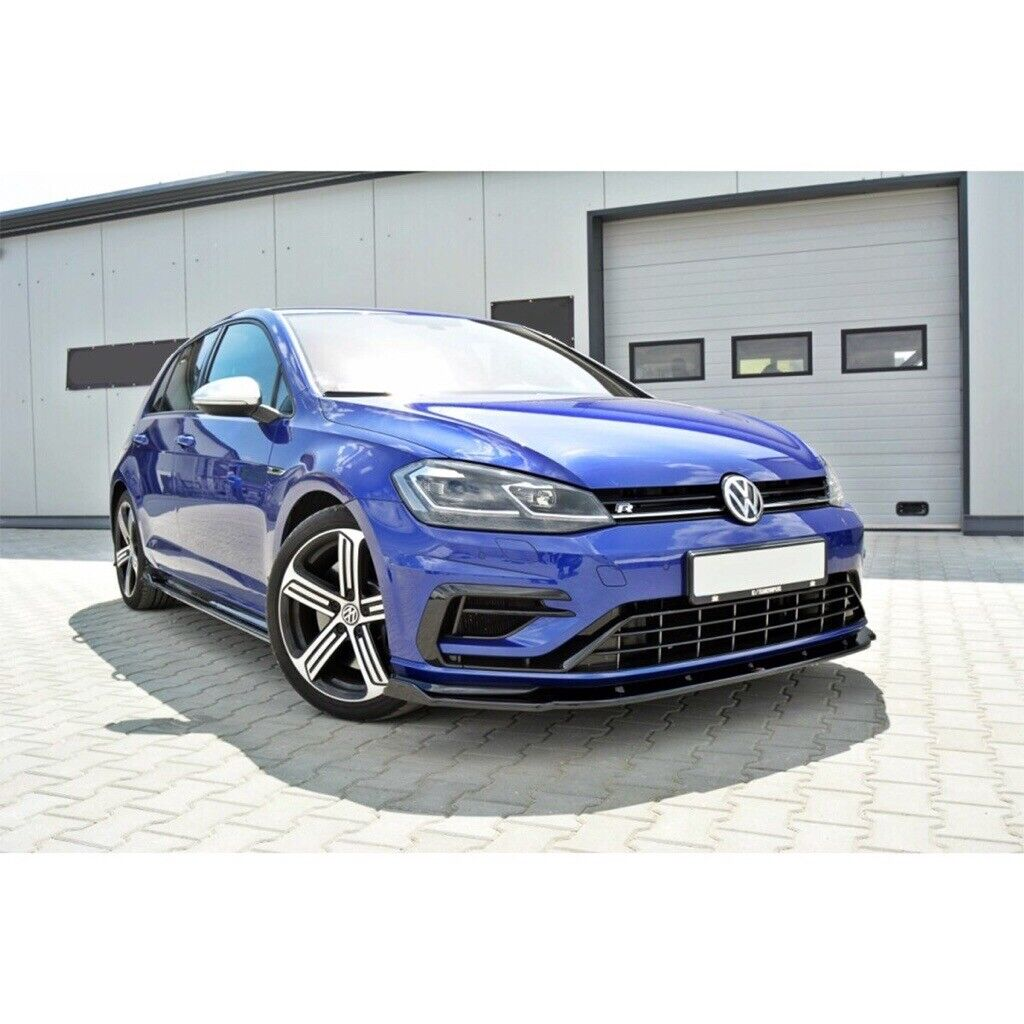 breaking golf r 75 4motion auto all parts available