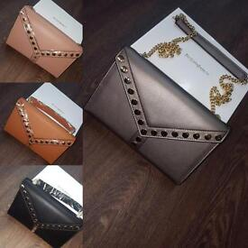 YSL clutch/cross body bag