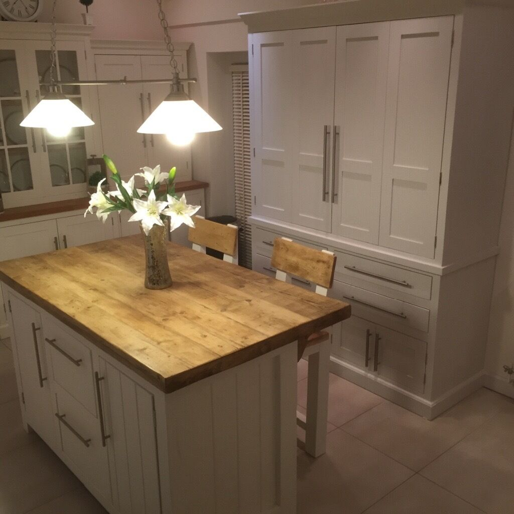 Freestanding Kitchen Islands Pictures Ideas From Hgtv: Free Standing Breakfast Bar Table Ideas Photo Gallery