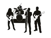 Dummer And Bass Player Wanter Folk/Rock Band