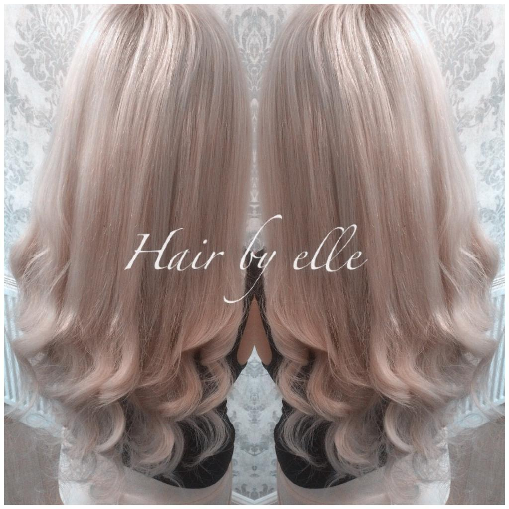 Hair extensions la weave tape bonds micro beads nano links removal hair extensions la weave tape bonds micro beads nano links removal maintenance blow dry styling pmusecretfo Image collections
