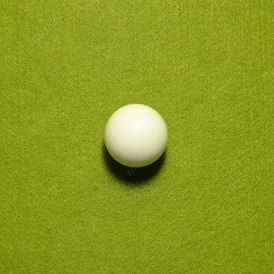 45mm,PTFE Ball,Diamter 4.5CM,Used For Diaphragm Pneumatic Pump