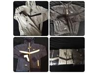 Mens HUGO BOSS tracksuits in stock!! (MOES CLOTHING)!!