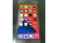 iPhone 7 Plus 32GB open