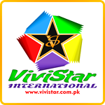 vivistar7pk