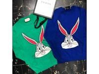 Gucci Rabbit