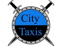 Telephonist required for busy taxi office