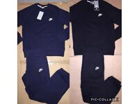 TRACKSUITS JUMPERS T SHIRTS AVAILABLE FOR WHOLESALE ONLY