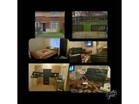 **HOUSE EXCHANGE FOR MY 2 BED HOUSE ERDINGTON** BORDESLEY GREEN/STECHFORD/HODGE HILL/YARDLEY.