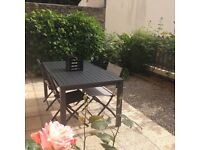 Amazing apartment **Dinard-Brittany- FRANCE** newly refurbished with terrace, wifi and & car park