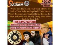 Get your ex love partner Vashikaran Spells/ Astrologer in London,top Clairvoyant/Black Magic Removal
